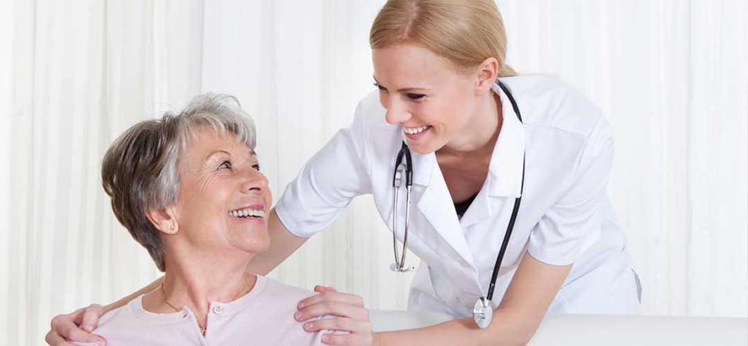 Homecare Orange county