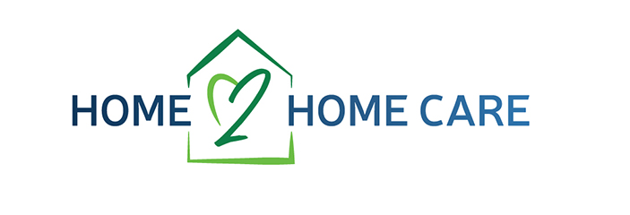 Home 2 homecare