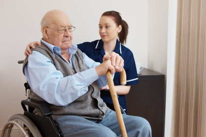 Home 2 homecare services