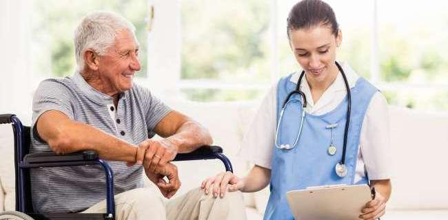 home-healthcare-Mission Viejo