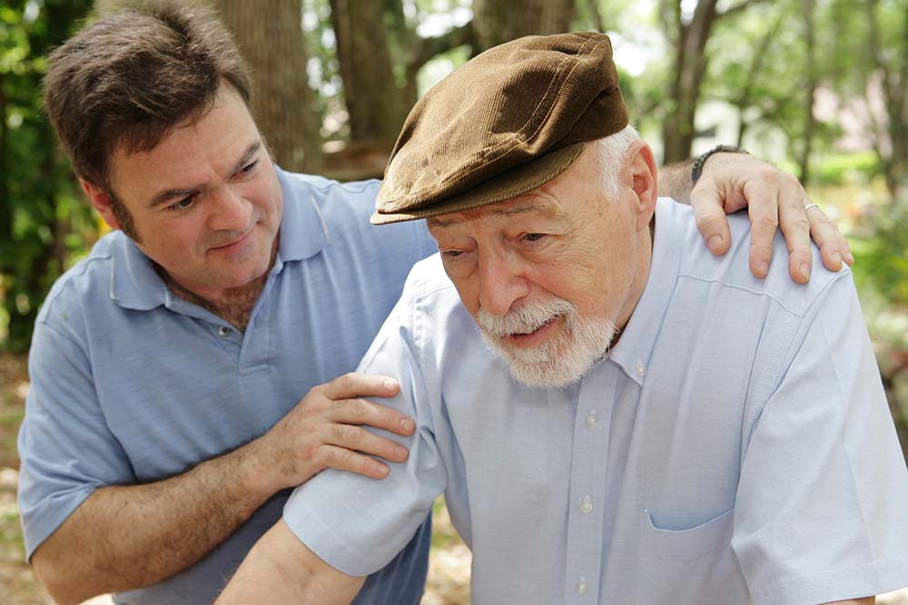 alzheimers-care-Mission Viejo