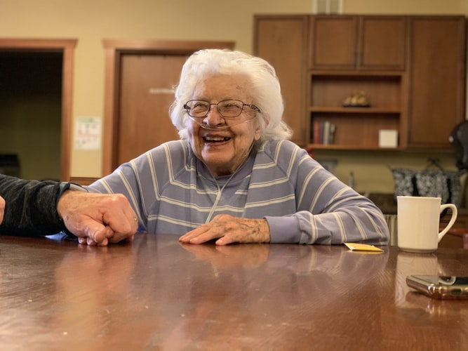 Answers to Common Questions About a Home Care Agency
